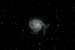 M101_2021.04.08