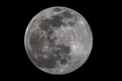 Moon_2021.03.28