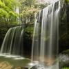 鍋ヶ滝-6