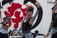 犬山踊芸祭05