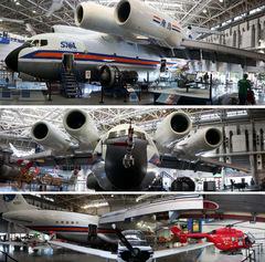科学技術庁航空宇宙技術研究所試作機「飛鳥」