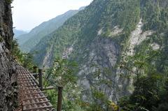 裏剱岳 山行26
