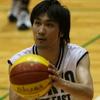2009-06-27 vs伊藤忠__017