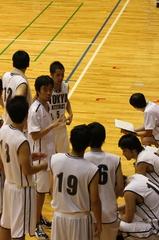 2009-06-27 vs伊藤忠__011