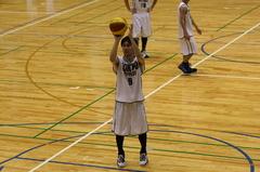 2009-06-27 vs伊藤忠__016
