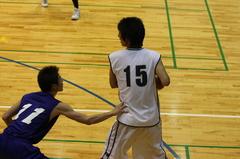 2009-06-27 vs伊藤忠__009