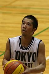 2009-06-27 vs伊藤忠__020