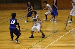 2009-06-27 vs伊藤忠__013