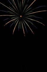 DSC_4678_284 初めての花火撮影