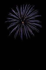 DSC_4673_282 初めての花火撮影