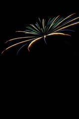 DSC_4667_279 初めての花火撮影