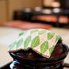 京都 一の傳 土釜炊きのふっくらごはん