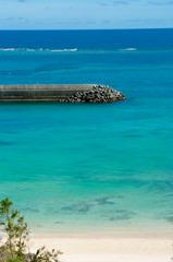 2011 宮古島