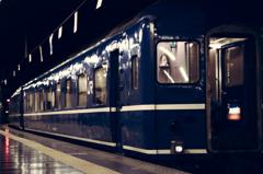 2012年01月01日_上野駅