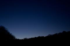 2013年12月14日_森林公園