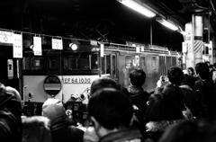 2014年02月23日_上野駅