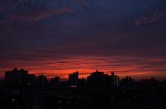 2015年07月27日_東中野