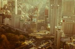 2014年12月31日_東京タワー