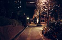 2016年01月10日_新宿