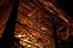 2014年09月21日_東京タワー