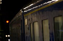 2014年01月25日_上野駅