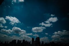 2013年05月12日_空