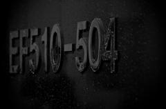 EF510-504