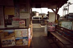 2011年02月05日_羽生