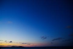 2011年07月03日_宮古島