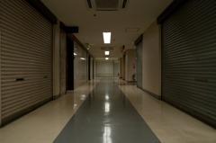 2011年5月15日 中野散歩