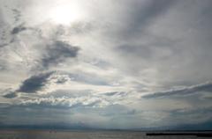 2014年08月24日_江ノ島