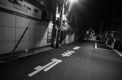2016年01月31日_秋葉原