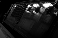 2013年5月12日上野駅
