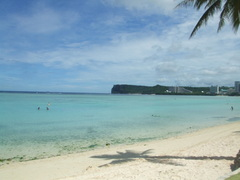 Guam01