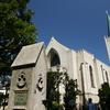 横浜山手教会