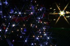 OSAKA   光のルネサンス  #2