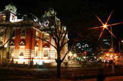 OSAKA   光のルネサンス  #3