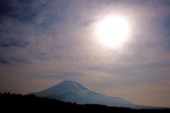 Mt.Fuji 3
