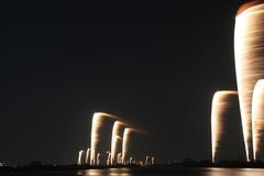 信濃川プロジェクト
