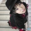 BAY QUARTER / 桃井美羽
