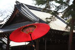 京都・・・らしく