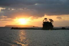 桂島(九十九島)