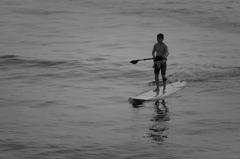 SURF☆ライダー