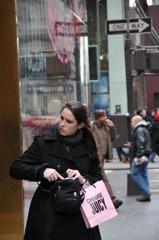 LADY in N.Y.その2