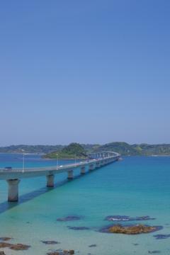 山口 角島にて 其の②
