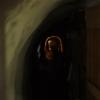 石手寺の洞窟①
