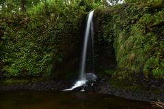 滝の尻大滝 Ⅱ