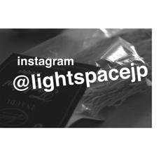lightspacejp