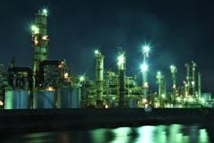 キラ☆キラ工場