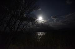 湖北月景3